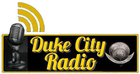 Duke City Radio